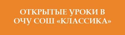 Открытый урок в 5 классе по русскому языку