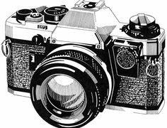 Обновление фотогалереи